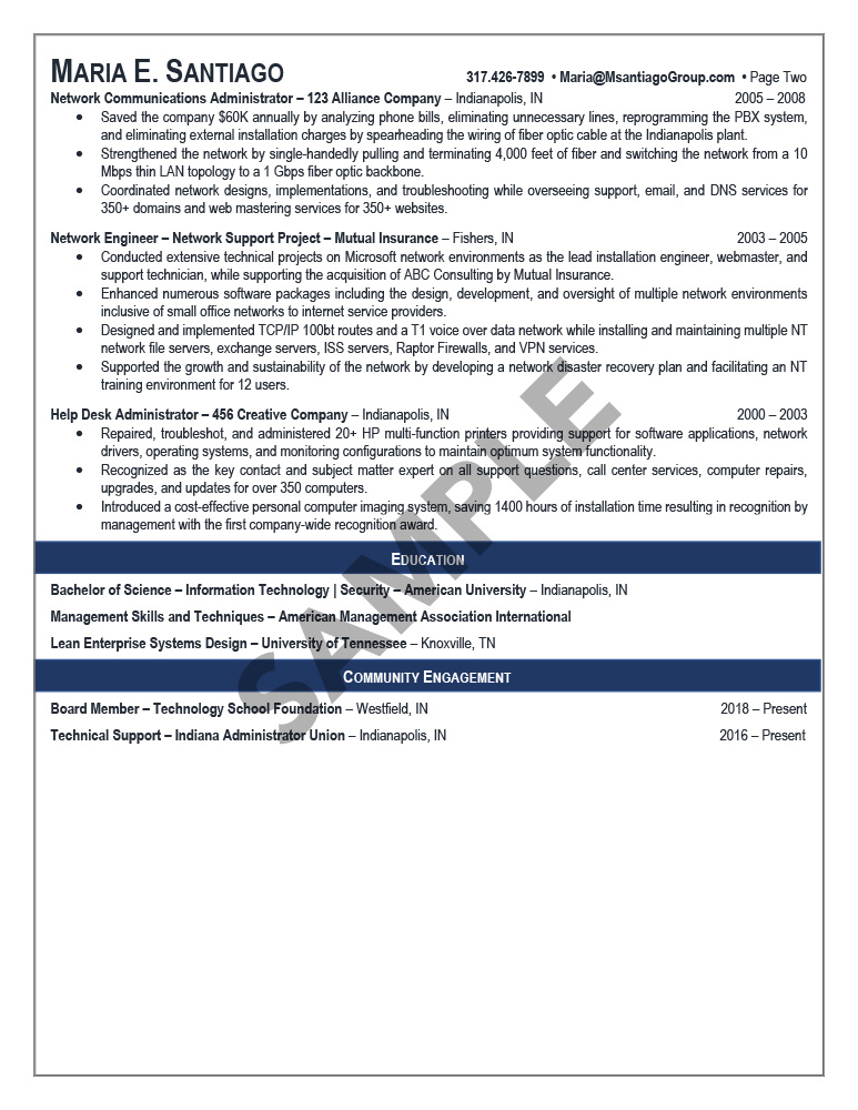 director-of-information-technology-resume-sample-2