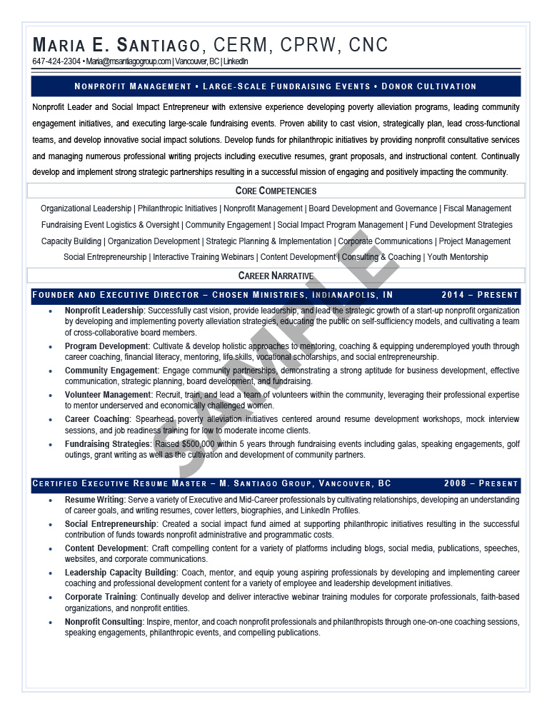 ed-sample-resume-sample-1