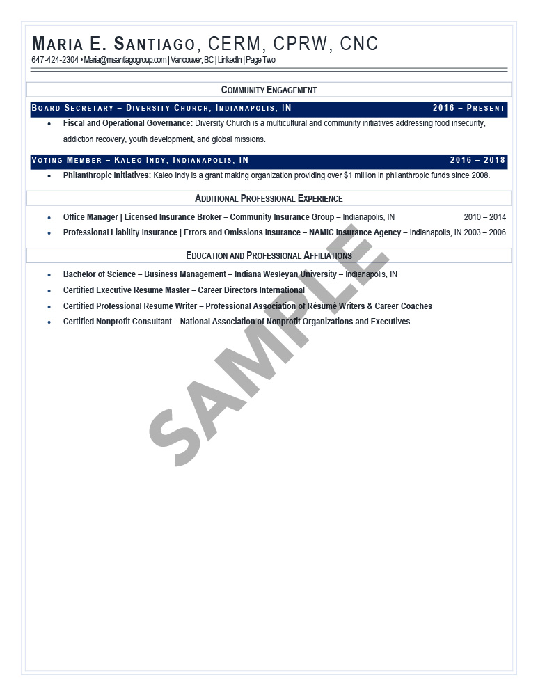 ed-sample-resume-sample-2