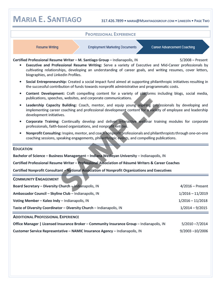 executive-director-resume-sample-2