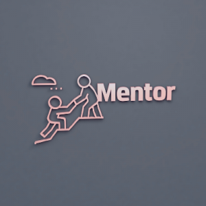 Advance Career Growth with Mentorship