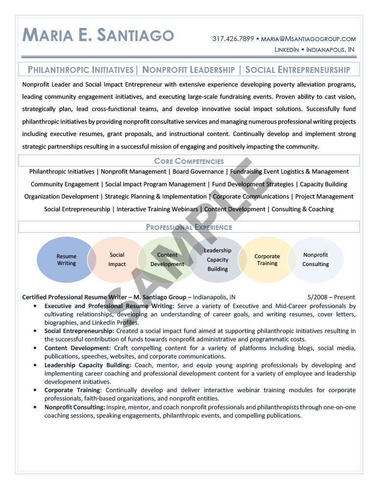 nonprofit-executive-director-resume-sample-1