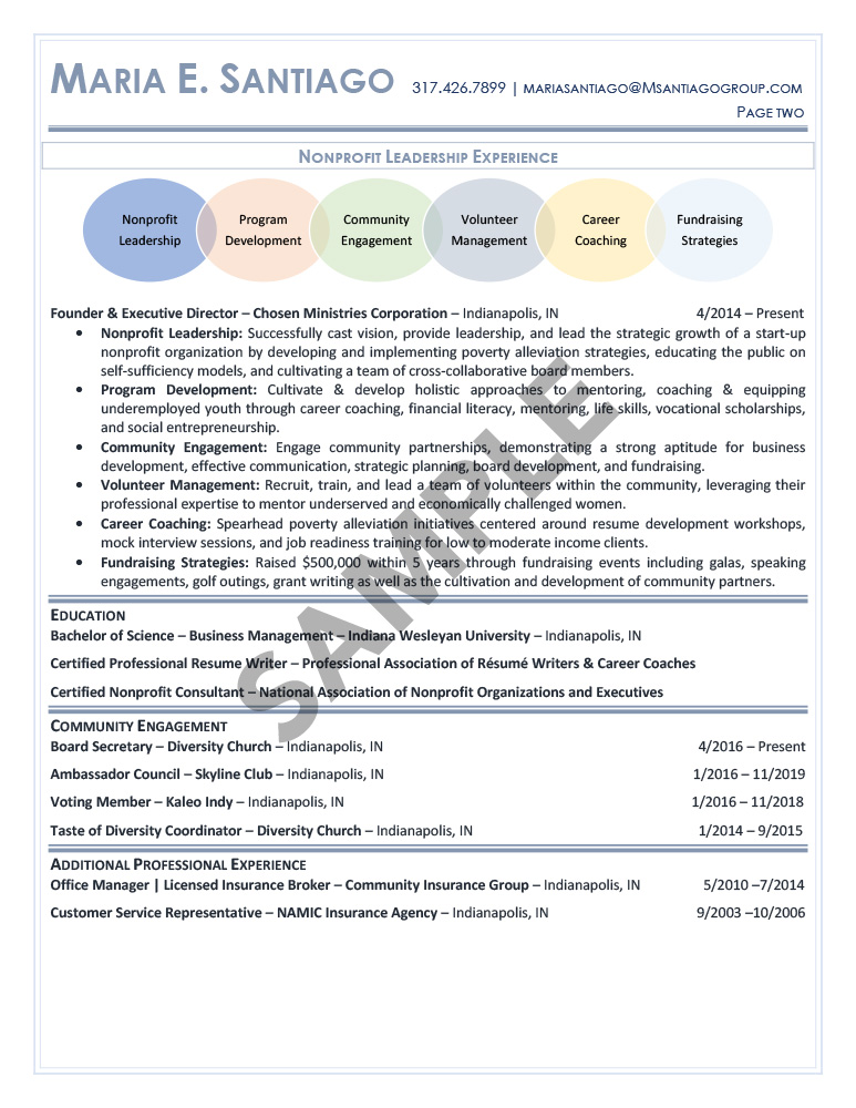 nonprofit-executive-director-resume-sample-2