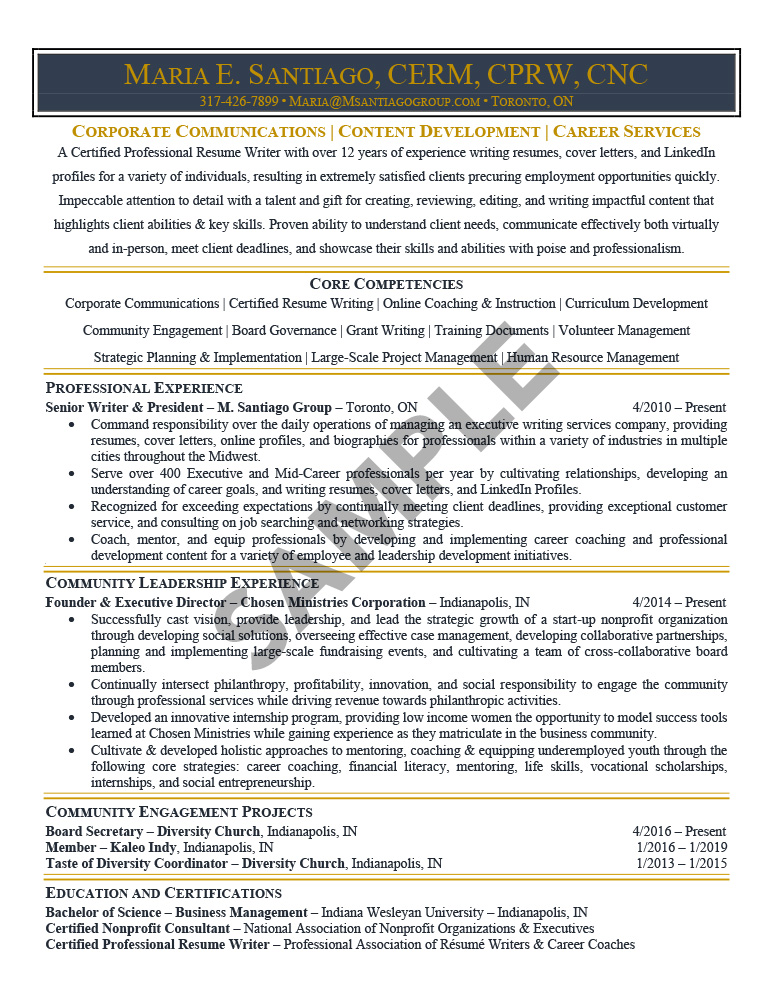 resume-template-11-sample