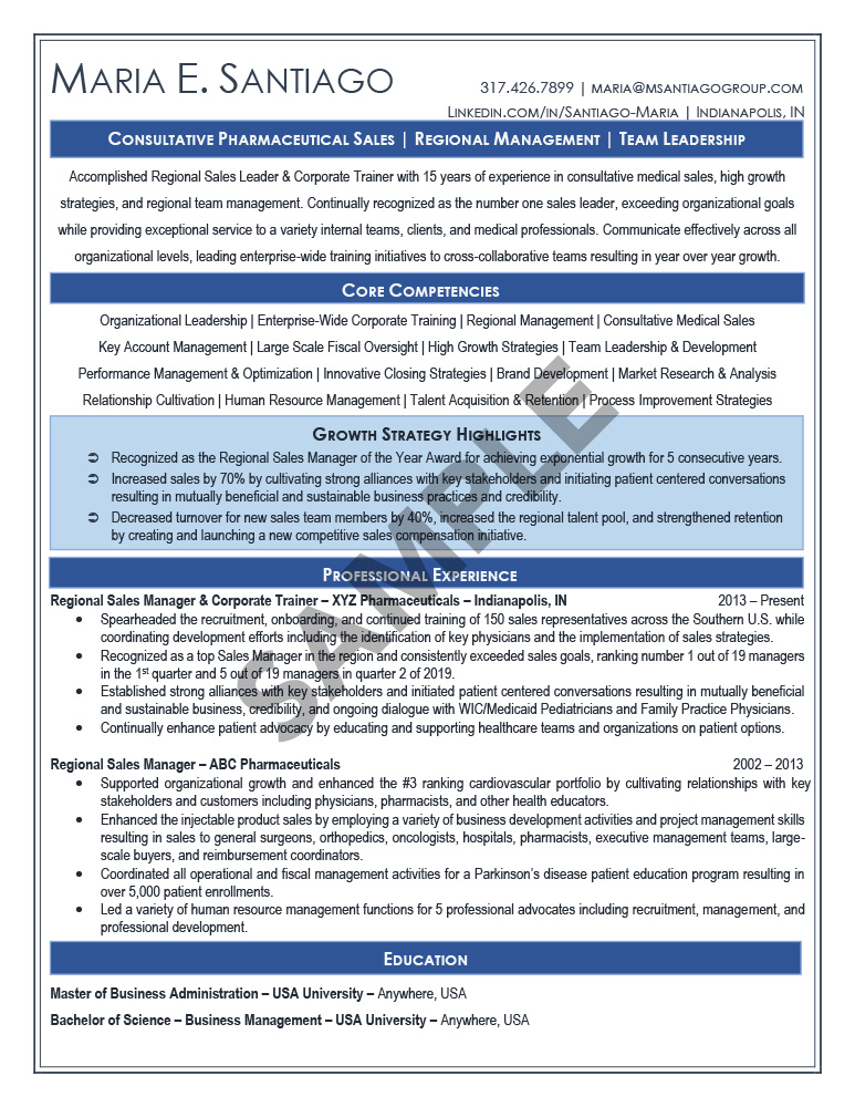 resume-template-14-sample