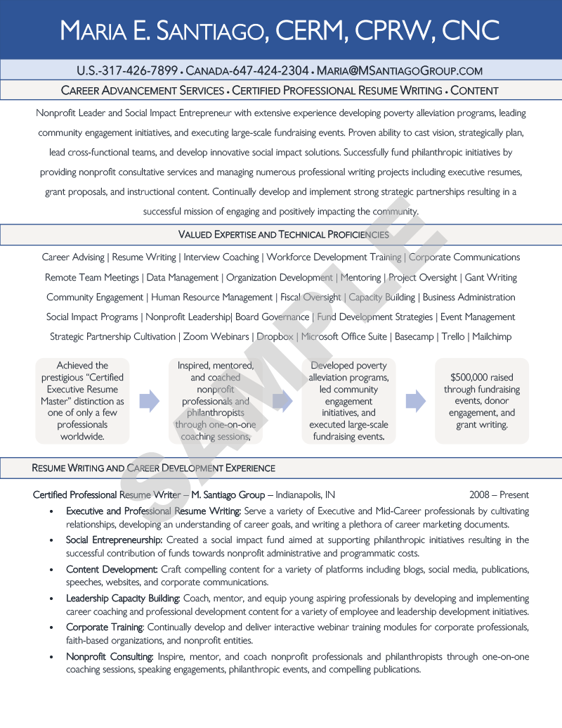 resume-template-2021-1a