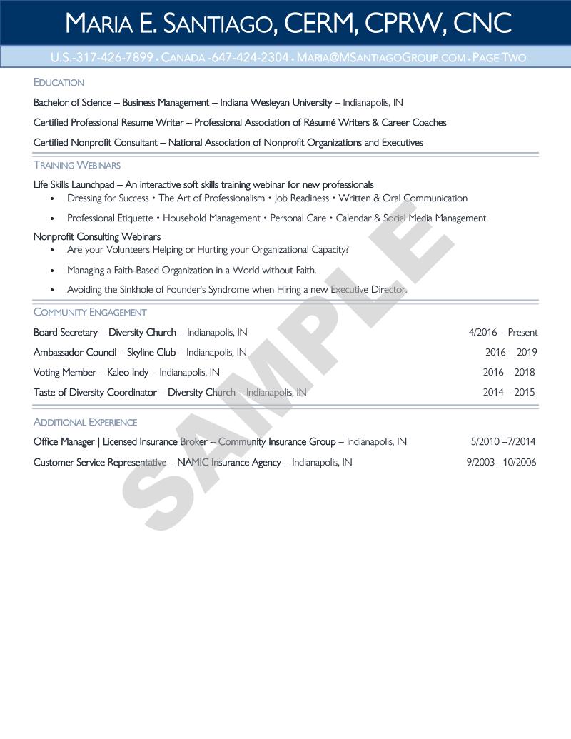 resume-template-2021-3b