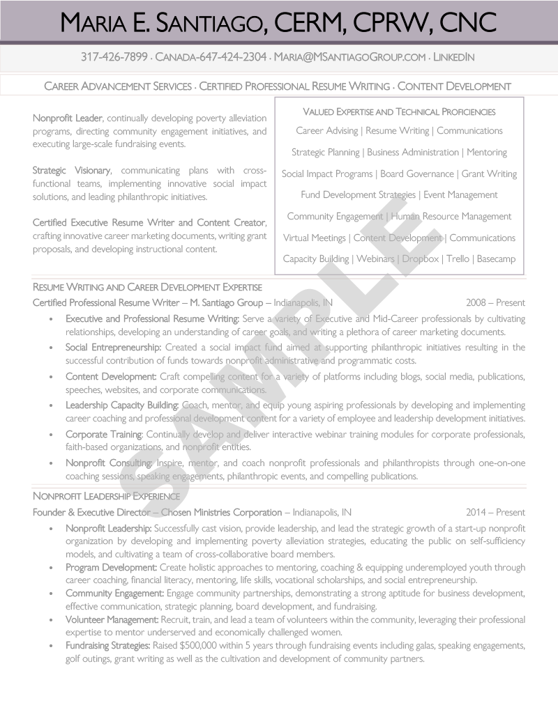resume-template-2021-4a