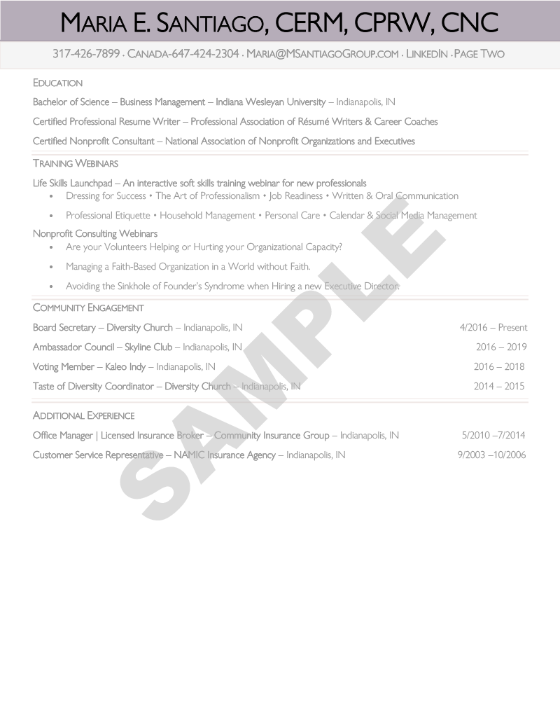 resume-template-2021-4b