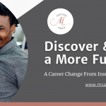 Discover a fulfilling career